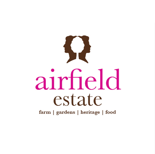 airfield-estate-logo