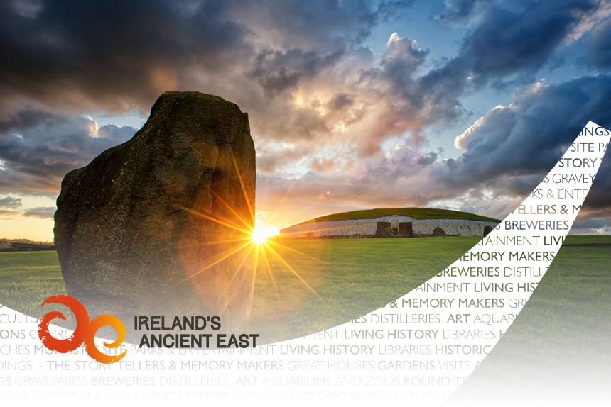 ireland's-ancient-east