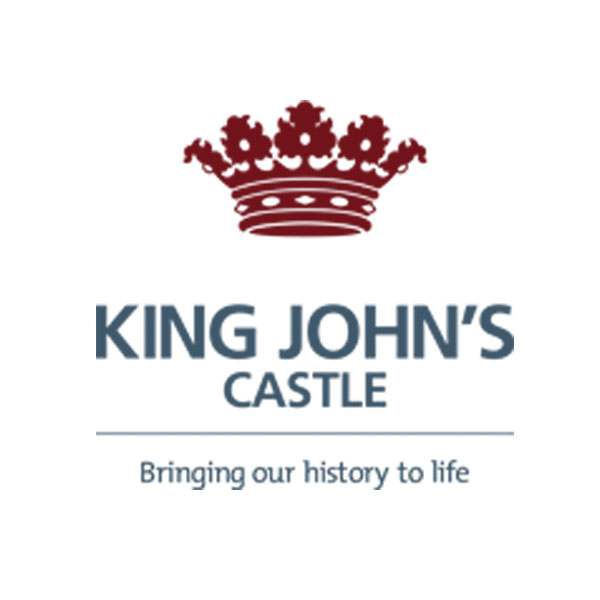 king-johns-castle