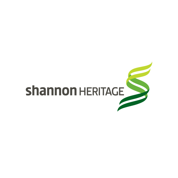 shannon-heritage