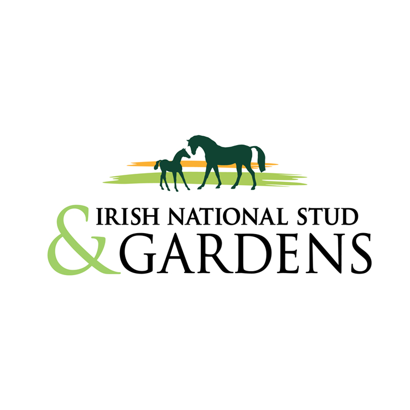 irish-national-stud-logo