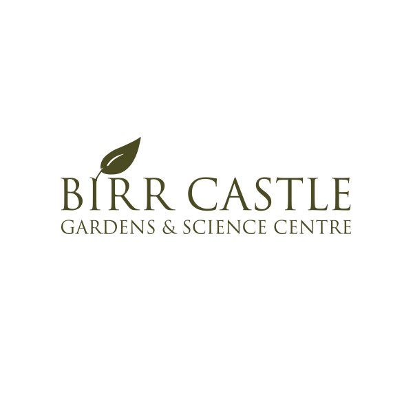 Birr-Castle-Gardens-&-Science-Centre-logo