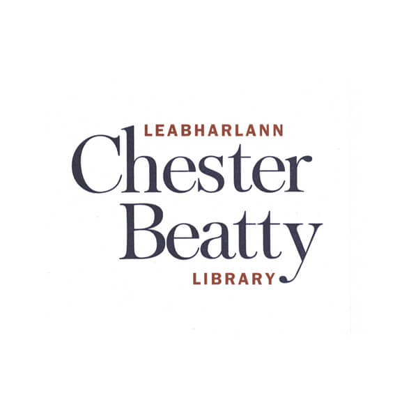 Chester-Beatty-Library-logo