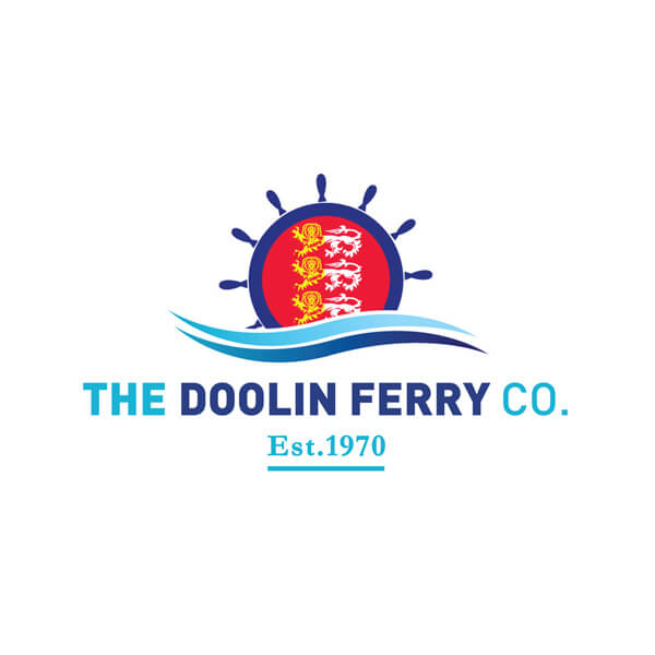 Doolin-ferry-logo