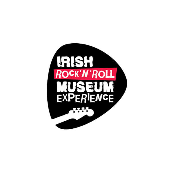 Irish-Rock-n-Rock-Museum-logo