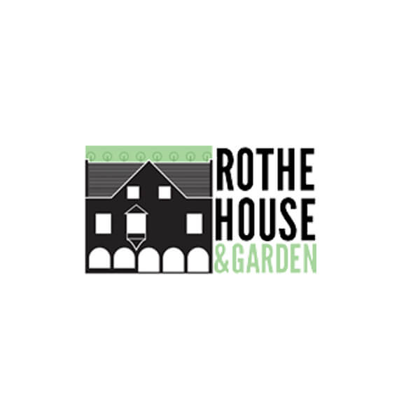 Rothe-House-Museum-and-Gardens-logo