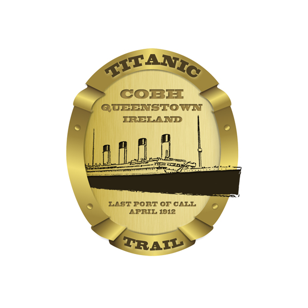 Titanic-Trail-Guided-Heritage-Tours