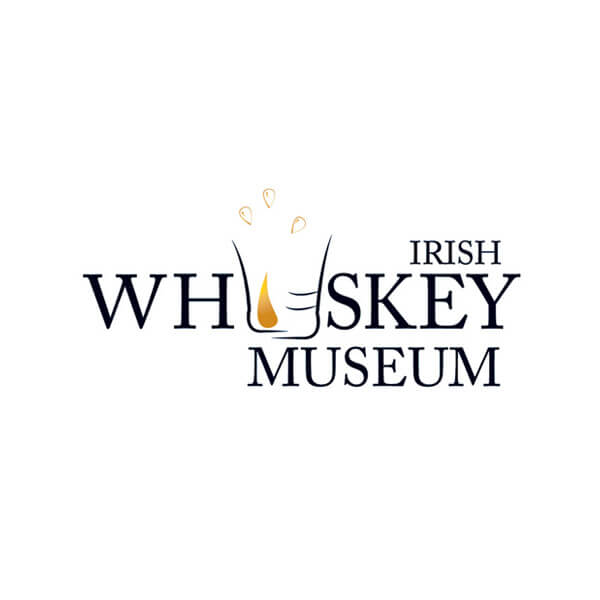 irish-whiskey-museum-logo