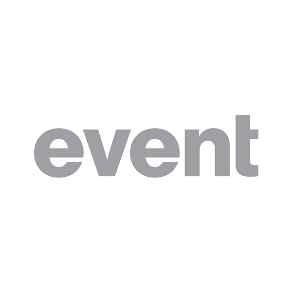 Event Communications
