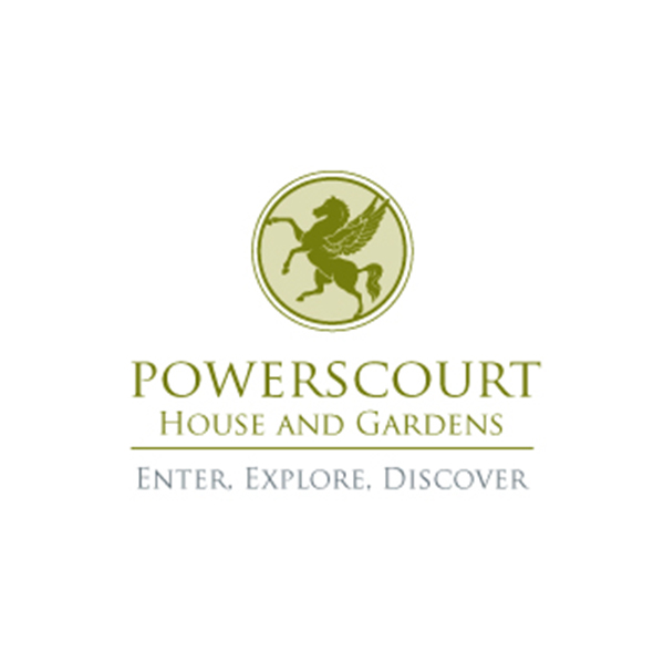 Powerscourt-House-&-Gardens--logo