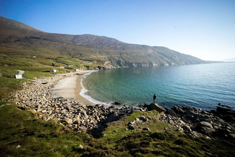 Bay-Coast-Keem-Bay-Achill-Island-County-Mayo