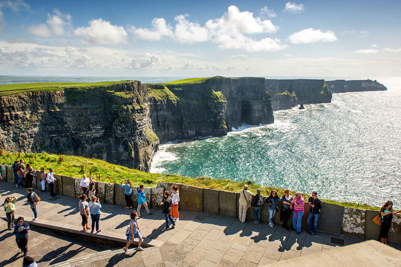 Cliff-Coast_Cliffs-of-Moher