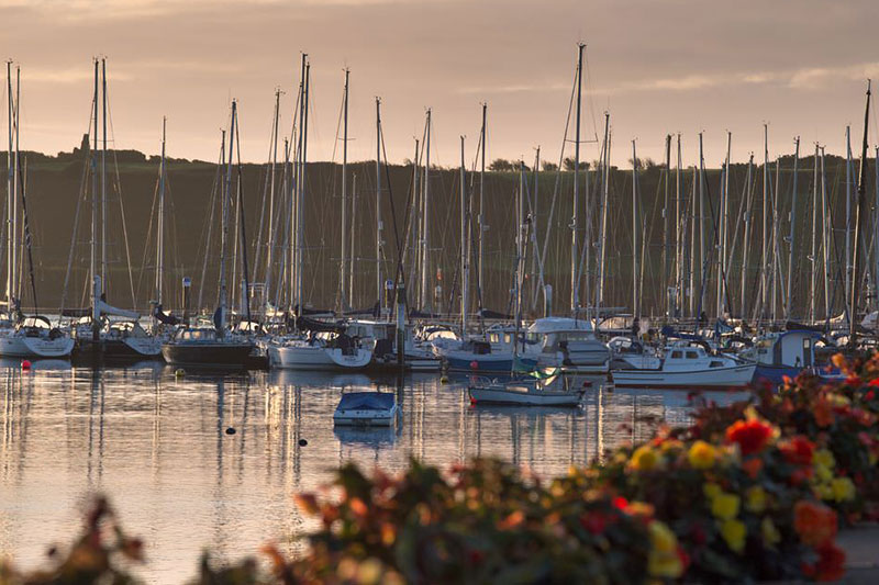 Haven-Coast-Kinsale-Co-Cork