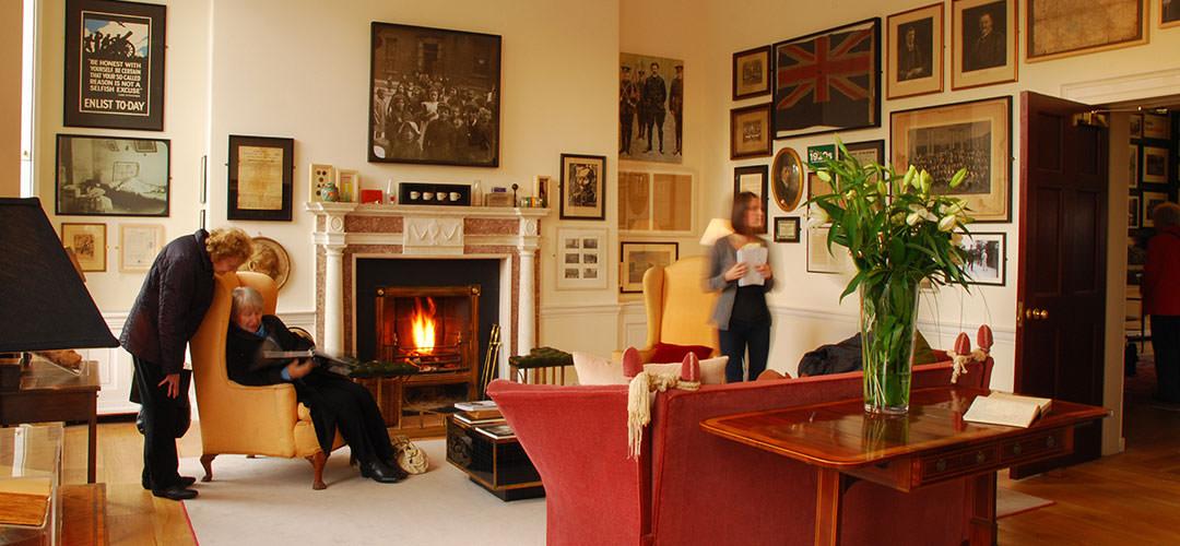 Little-Museum-of-Dublin_Press_Front-Room