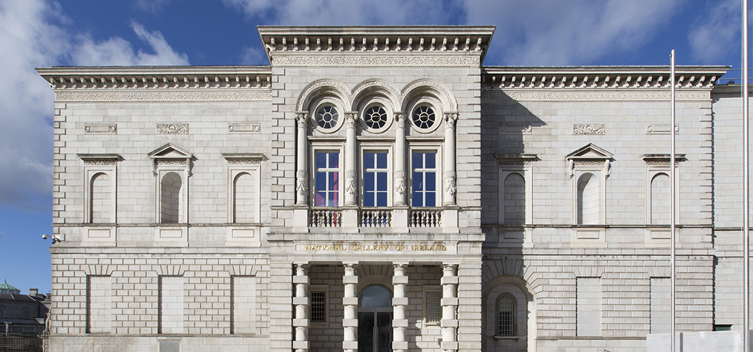 National-Gallery-of-Ireland